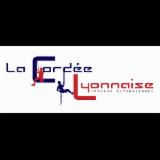 LA CORDÉE LYONNAISE