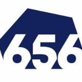 656 EDITIONS