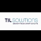 TIL SOLUTIONS
