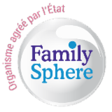 FAMILY SPHERE - LE PETIT POUCET