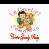 LE CARBET GWADLOUP-Crèche GWADY BABY