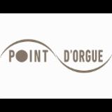 POINT D ORGUE