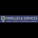 FAMILLES & SERVICES