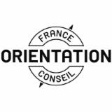 FRANCE ORIENTATION CONSEIL