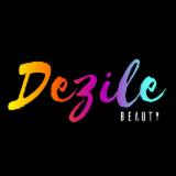 DEZILE BEAUTY