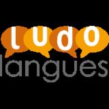 LUDO LANGUES