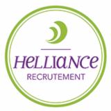 HELLIANCE RECRUTEMENT