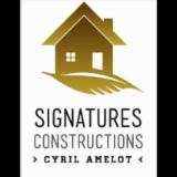 SIGNATURES CONSTRUCTIONS