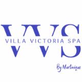 VILLA VICTORIA SPA