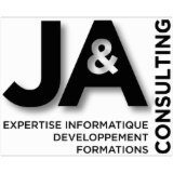 J&A CONSULTING
