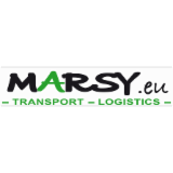 MARSY Transport-Logistics