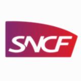 SNCF / TECHNICENTRE PARIS EST