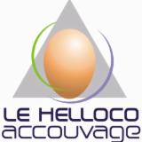 LE HELLOCO ACCOUVAGE