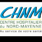 CENTRE HOSPITALIER DU NORD MAYENNE-CHNM