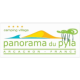 CAMPING PANORAMA ****