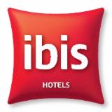 IBIS BUDGET, IBIS