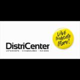 DistriCenter