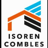 ISOREN COMBLES
