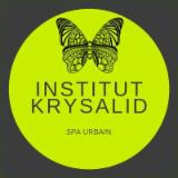 Institut Krysalid