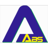 ABS FORMATION