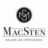 MacSten