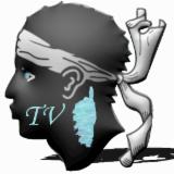 TVCORSICA