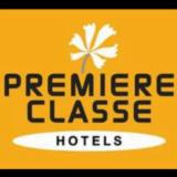 Hotel Première Classe Gouesnou Aéroport