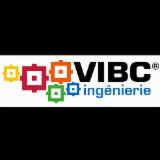 VIBC Ingénierie