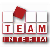 TEAM INTERIM NICE