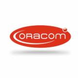 Oracom S.A.