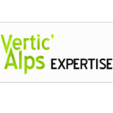 VERTIC'ALPS EXPERTISE