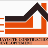 MAYOTTE CONSTRUCTION DEVELOPPEMENT