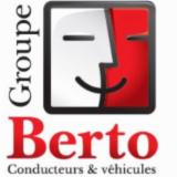 BERTO I. D. F. NORD