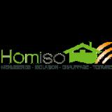 HOMISO