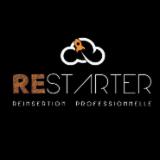 RESTARTER