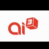 AI3  Accélérateur d'Innovation
