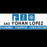 SAS YOHAN LOPEZ