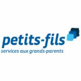 Petits-fils Montpellier Est