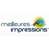 MEILLEURES-IMPRESSIONS