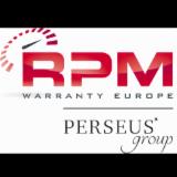 RPM WARRANTY EUROPE