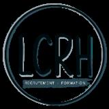 LE CABINET RH - LCRH