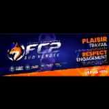 FC2 Sud Vendée
