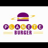 Planete Burger