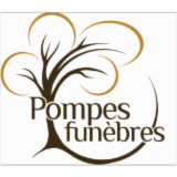 POMPES FUNEBRES PANCHBHAYA