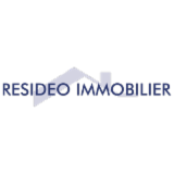 RESIDEO IMMOBILIER NANTES et ORVAULT