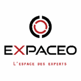 EXPACEO