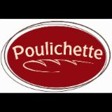SAS POULICHETTE