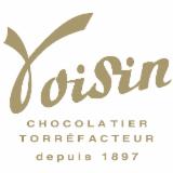 CAFES CHOCOLATS VOISIN