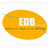 E.D.B. SERVICES
