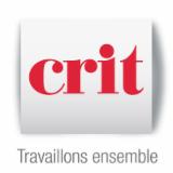 CRIT INTERIM MONTLUEL